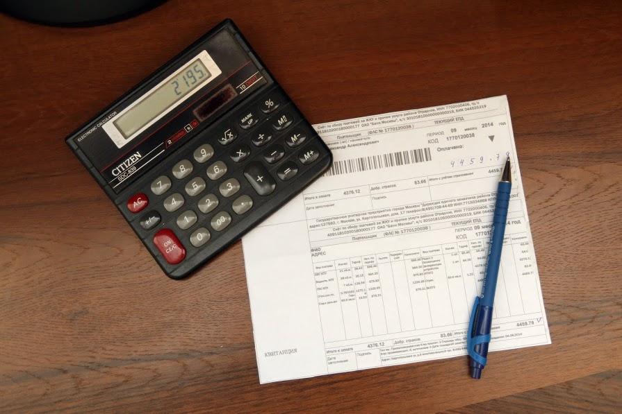 Расчетный и специальный счета: для чего они используются?