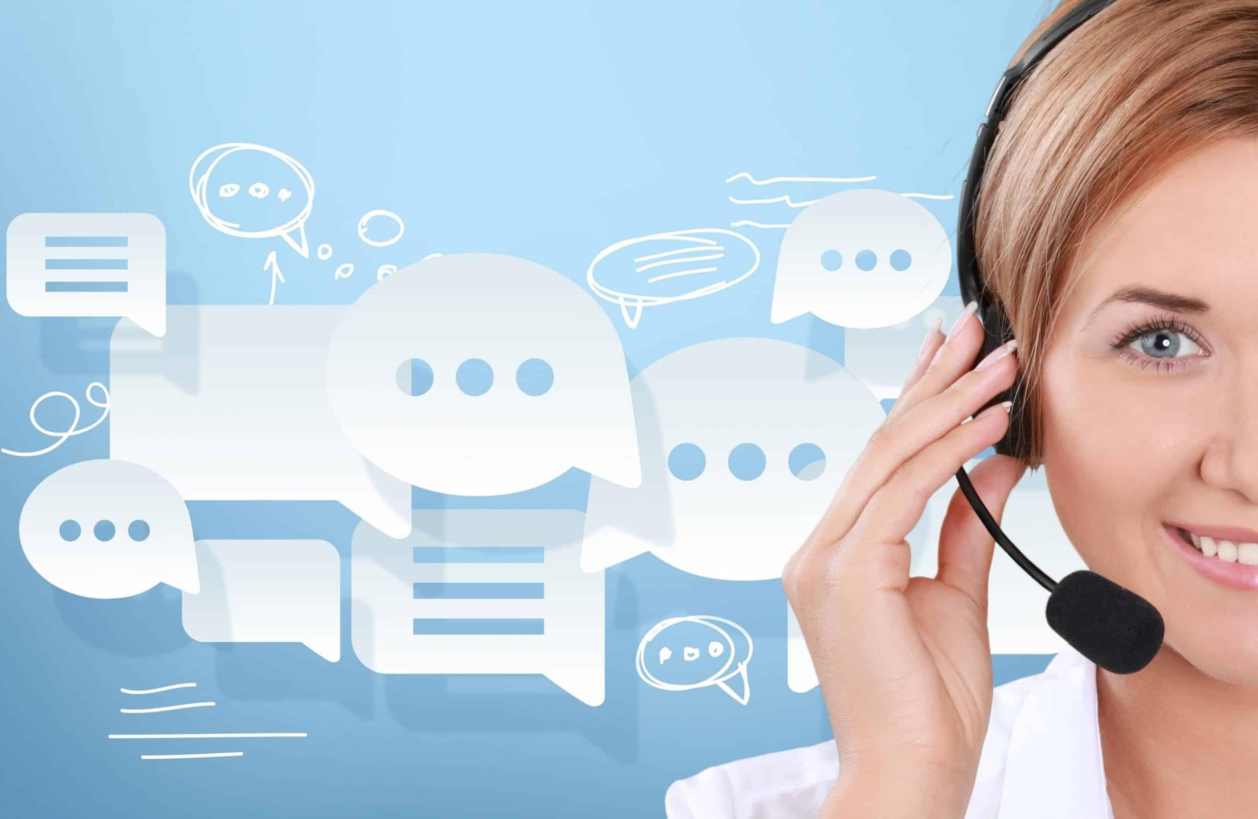 Контактный центр МосОблЕИРЦ: когда и на какие телефоны звонить?